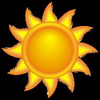 ivak-decorative-sun_200x200