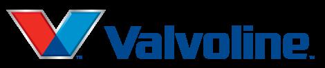 Valvoline+Logo