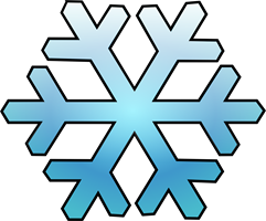snow_241x200